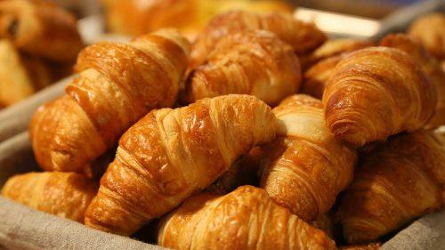westlynn bakery croissants